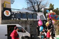 Tendina 2012